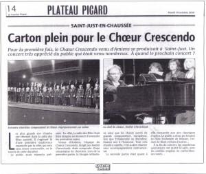 Article-Courrier-Picard-sur-le-concert-Saint-Just-octobre-2010