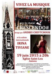 affiche-19-juin-2015-St-Leu