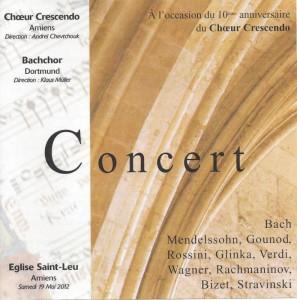 photo-CD-2012-1