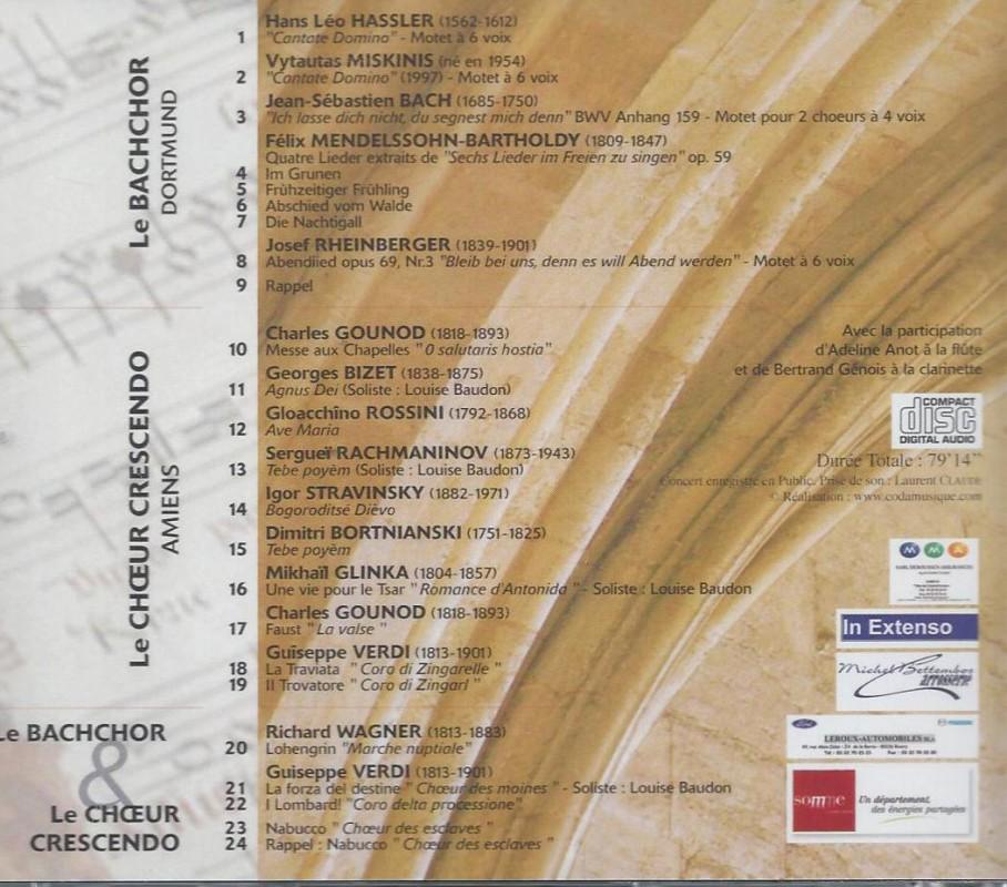 photo-CD-2012-2
