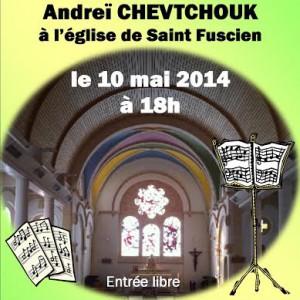 Affiche-concert-Saint_Fuscien-2014