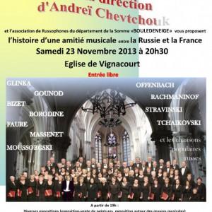 Affiche-concert-Vignacourt