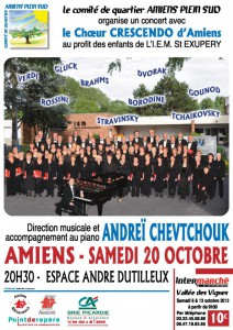 Affiche-concert-plein-sud-Amiens-20-octobre-2012