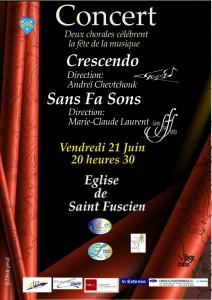 Affiche_concert_St_Fuscien-21-juin-2013