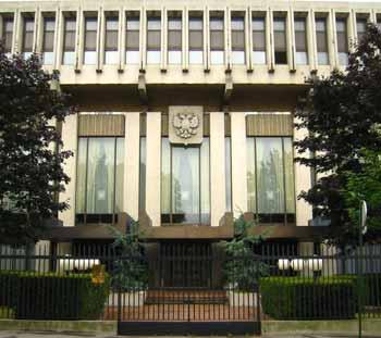 Ambassade de Russie4