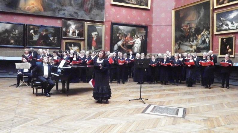 Musée d'Amiens
