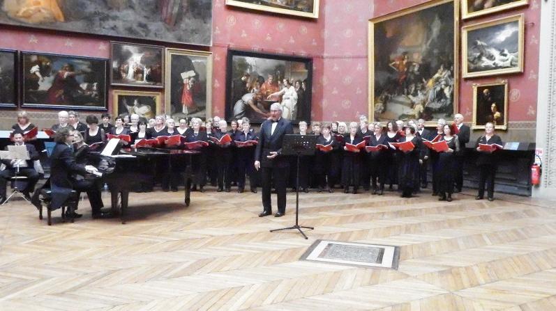 Musée d'Amiens1
