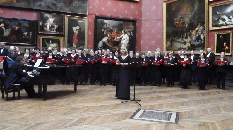 Musée d'Amiens2