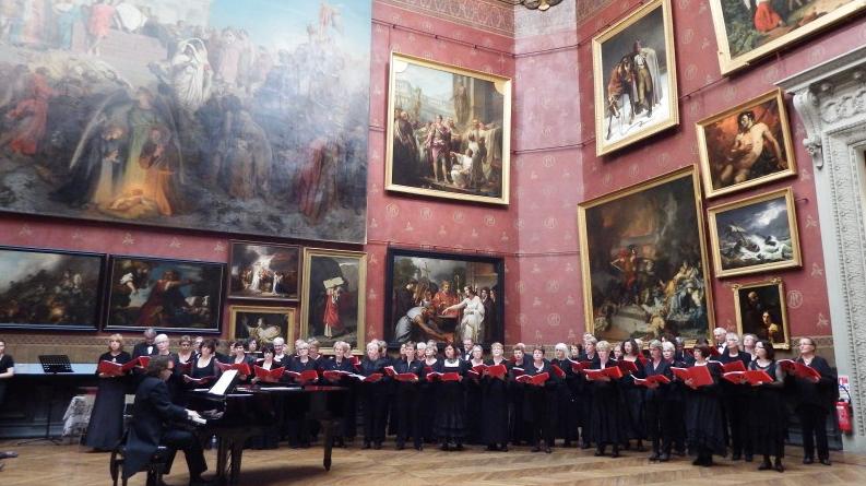 Musée d'Amiens3