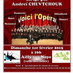 affiche-Ailly-sur-Noye