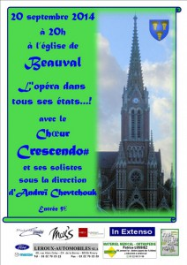 affiche-Beauval-2014