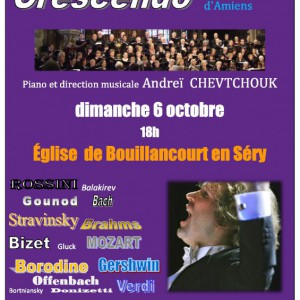 affiche-Crescendo-Bouillancourt-en-Sery