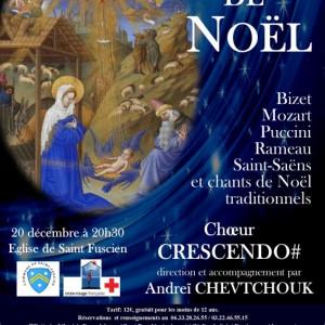 affiche-concert-de-Noel-2014-St-Fuscien-2