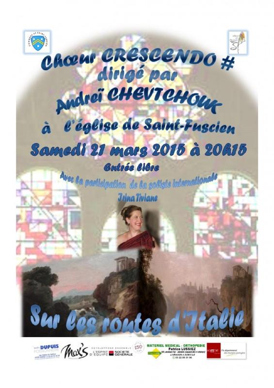 affiche-repetition-publique-Saint-Fuscien-2015