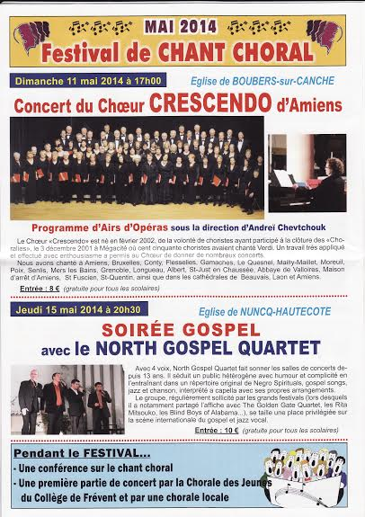 article-concert-Boubers-11-mai-2014