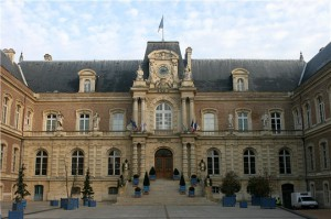 hotel-de-ville-Amiens