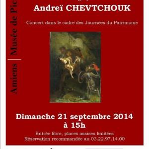 sept-le-21-Amiens
