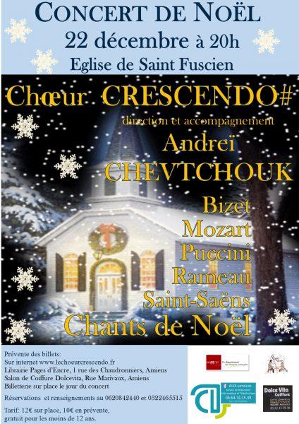 concert-de-noel-saint-fuscien-22-dec-2017
