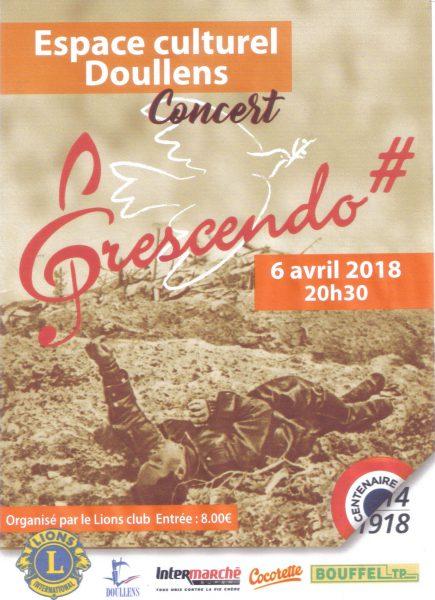 affiche-concert-doullens-2