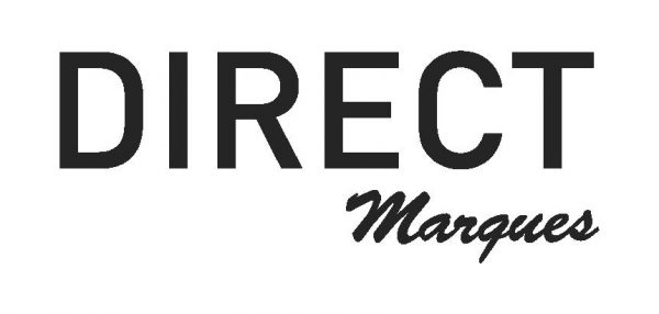 logo-direct-marques