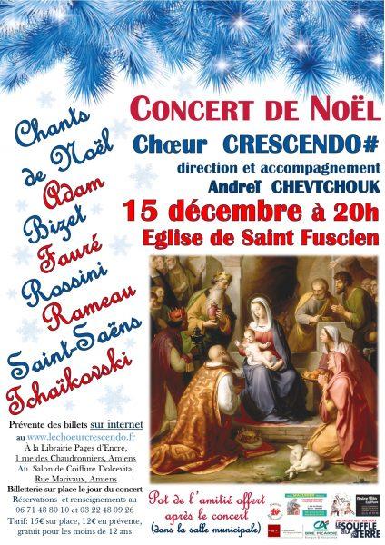 affiche-15-dec-2018-saint-fuscien