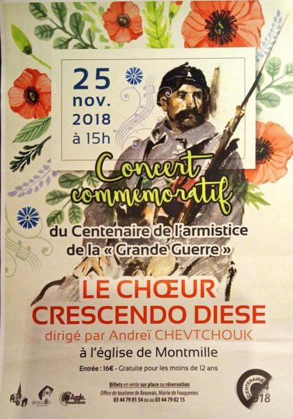 affiche-concert-montmille-25-nov-2018-3