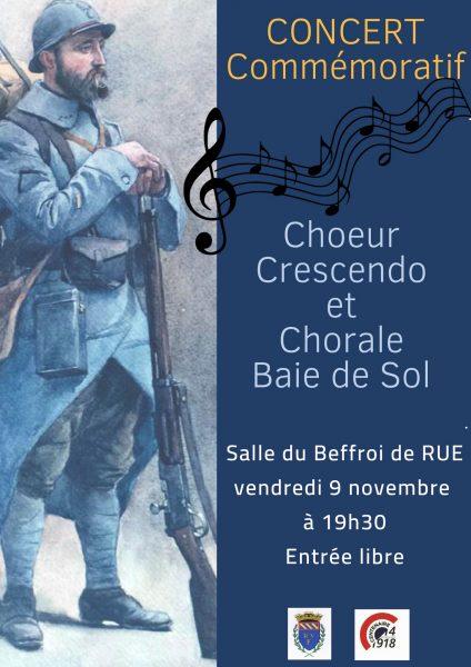 affiche-concert-rue-9-novembre-2018