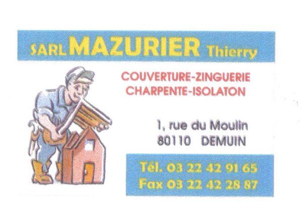 logo-mazurier-4